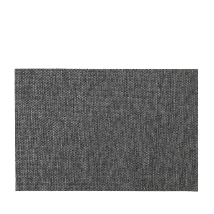 BLOMUS SITO Bordstablett - Magnet/Agave Green