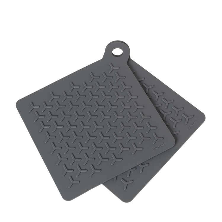 BLOMUS FLIP Grytlappar - Magnet