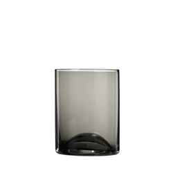 BLOMUS WAVE Tumblerglas set