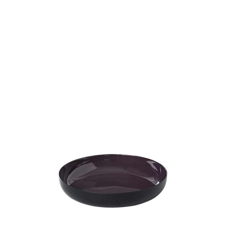 BLOMUS VISO Skål, Small - Winetasting