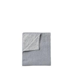 BLOMUS KISHO Handduk - Magnet melange, Satellite Melange