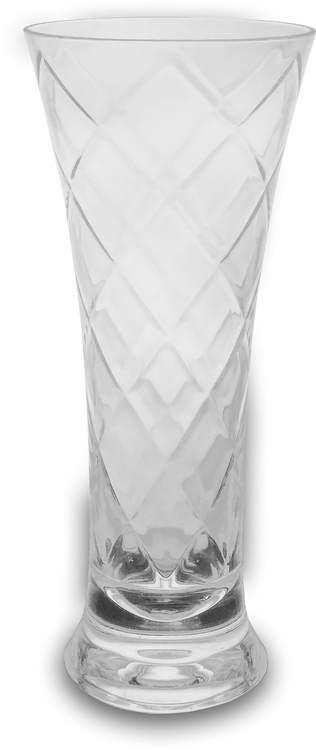 BACI MILANO Cheers Bar Ölglas - 6-pack