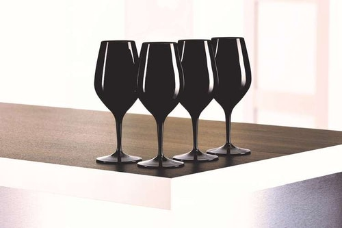 Spiegelau Authentis Blind tasting 32cl 4-p