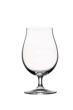 Spiegelau Beer Classic Tulip Ölglas 44cl 4-p