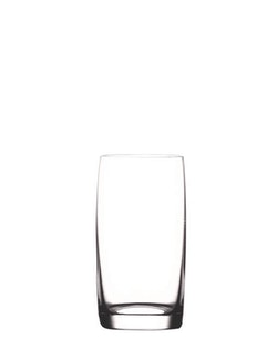 Spiegelau Winelovers Tumbler Juice/vatten 34cl 4-pack