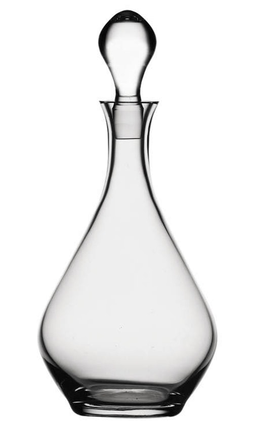 Spiegelau HORECA Vino Grande Karaff 1,0L