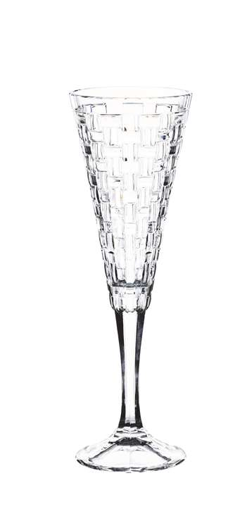 Nachtmann Bossa Nova Champagne 20cl 2-pack
