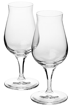 Spiegelau Whiskyglas