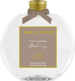 BACI MILANO Doftolja No 03 -250 ML