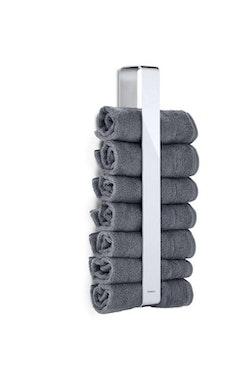 BLOMUS NEXIO Handdukshållare