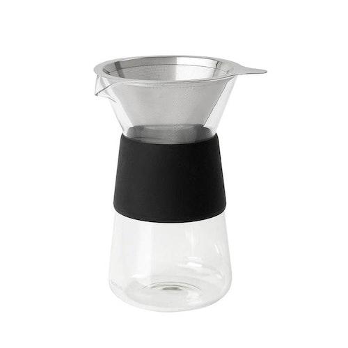 BLOMUS GRANEO Kaffebryggare 0,4L / 0,8L