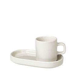 BLOMUS MIO Espressomuggar Set 2 st