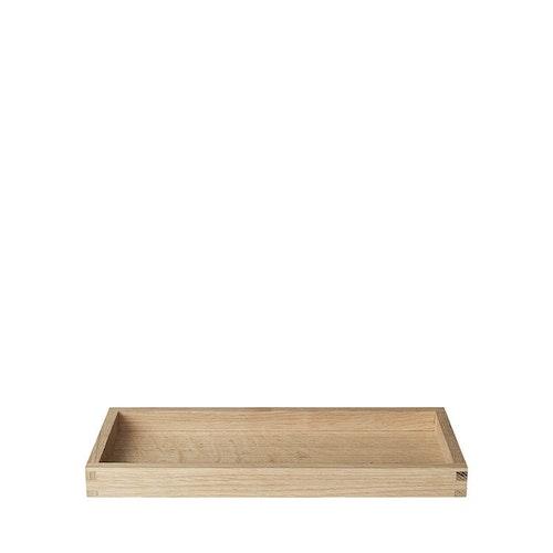 BLOMUS BORDA Bricka 12,5 cm