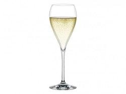 Spiegelau - Champagneglas Party 6-pack