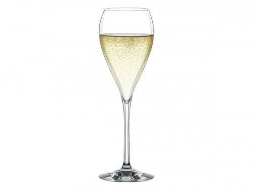 Spiegelau - Champagneglas Party 6-pack