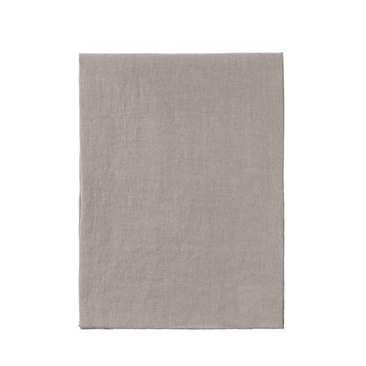 BLOMUS LINEO Bordslöpare linne - Flera färger