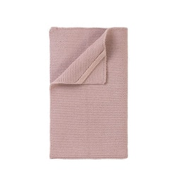 BLOMUS WIPE Handduk - Flera färger