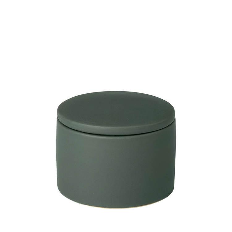 BLOMUS COLORA Förvaringsask 7 cm