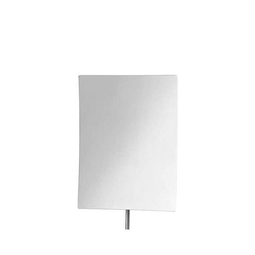BLOMUS VISTA Sminkspegel för väggen - Matt