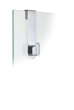 BLOMUS AREO Dörrkrok för duschen