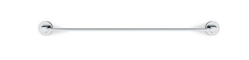 BLOMUS AREO Handdukshängare 60 cm