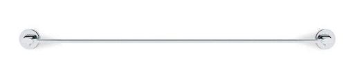 BLOMUS AREO Handdukshängare 80 cm