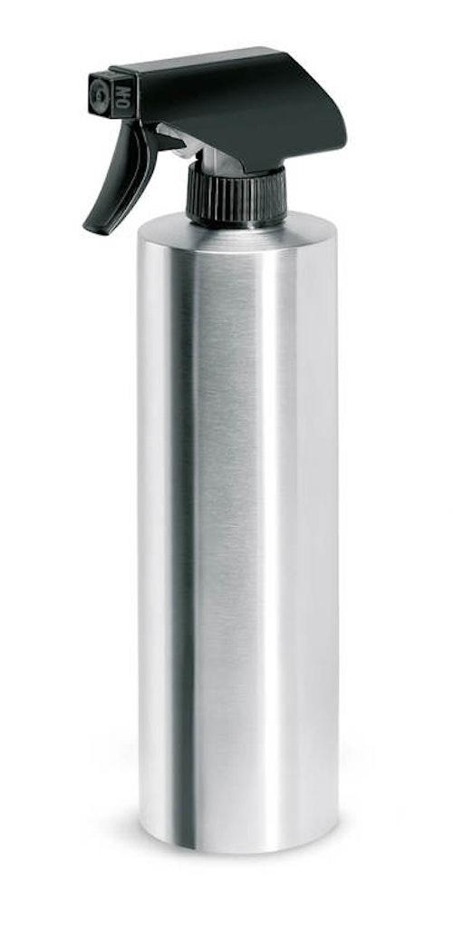 BLOMUS GREENS Sprayflaska - 0,5 L