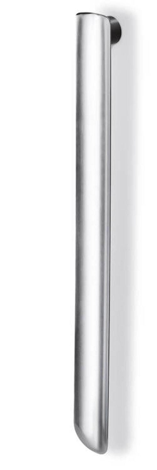BLOMUS SLUP, Skohorn och krok - Magnetisk