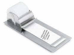 BLOMUS MURO Hållare för anteckningsblock