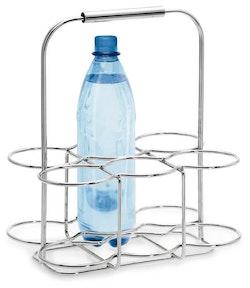 BLOMUS Wires Flaskhållare