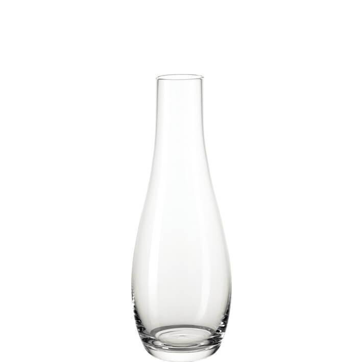 LEONARDO Solifleur Giardino - Vas 25/32/39 cm