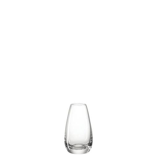 LEONARDO Giardino - Bordsvas 12/17 cm