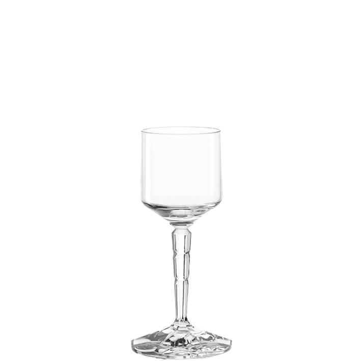 LEONARDO Spiritii - Likörglas 100 ml