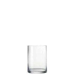 LEONARDO Noble - Vas 20/30/40cm