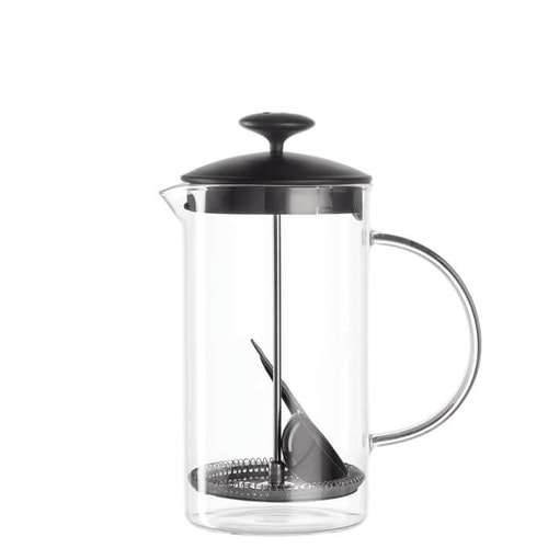 LEONARDO Kaffepress 1 l