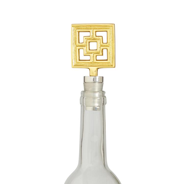 JONATHAN ADLER - Nixon flaskpropp