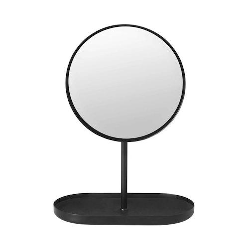 BLOMUS Modo Sminkspegel - Svart