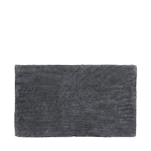 BLOMUS Twin Badrumsmatta - Magnet 60x100 cm