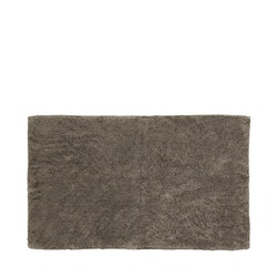 BLOMUS Twin Badrumsmatta - Tarmac 60x100 cm