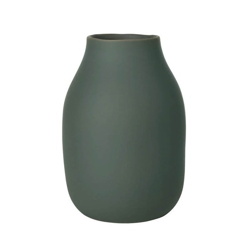 BLOMUS Colora Vas - Agave Green