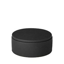 BLOMUS Colora Förvaringsask, 6 cm - Peat