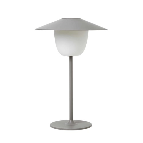 BLOMUS Ani Mobil LED-lampa - Satellite