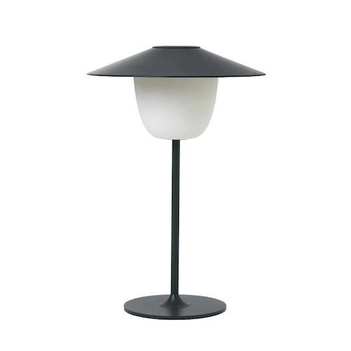 BLOMUS Ani Mobil LED-lampa - Magnet