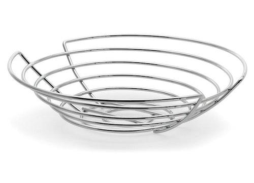 BLOMUS Wires Korg Ø 30 cm