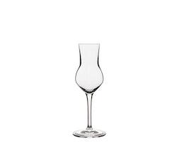 Luigi Bormioli - Grappaglas Atelier  6 st - 8 cl