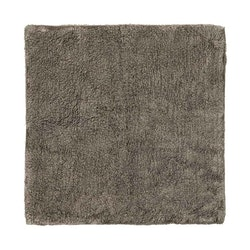 BLOMUS Twin Badrumsmatta - Tarmac 60x60 cm