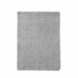 BLOMUS Stivo Bordslöpare - Magnet/White 45x140 cm