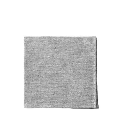 BLOMUS Stivo Servett - Magnet/White 42x42 cm
