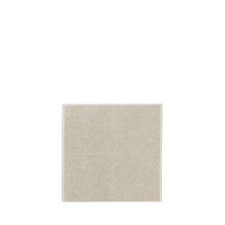 BLOMUS Piana Badrumsmatta - Moonbeam 55x55 cm