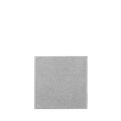 BLOMUS Piana Badrumsmatta - Micro Chip 55x55 cm
